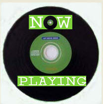 I Don't Want to Wait, by NowPlaying on OurStage