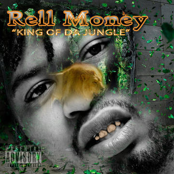 Hole, by Rell Money Million on OurStage