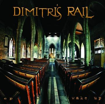 Wake Up, by Dimitri's Rail on OurStage