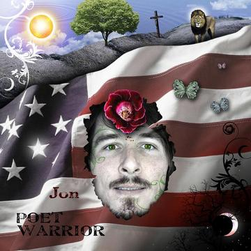 The End Is Coming, by Poet Warrior & the Scholars on OurStage
