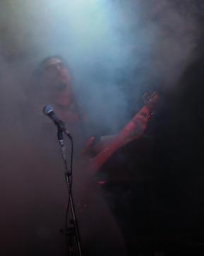 Conccerto Corto, by Beto Vilchez on OurStage