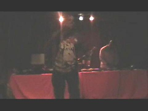 """Legrand performs """"That's How Its Going Down"""", by legrandtheprofessional on OurStage"""
