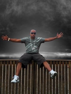 Derek Jeter - Prod. By Exel Muzik, by JayWheelz on OurStage
