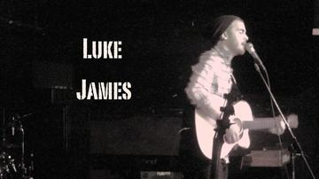 Coffee Shop, by Luke James on OurStage