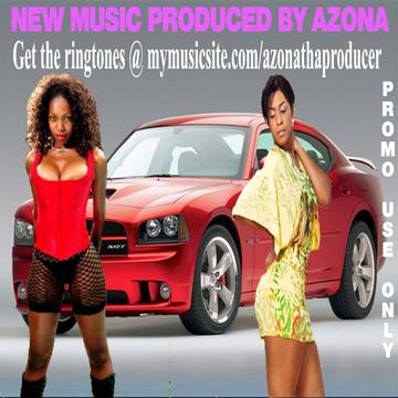 NEED DAT PT2/RAP BY POPPA CLAPP/PRODUCE BY AZONA, by azona on OurStage