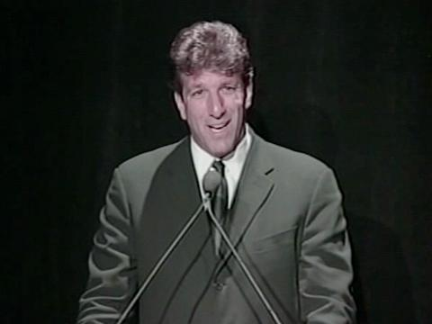 Don Ienner Highlights, by OurStage Productions on OurStage