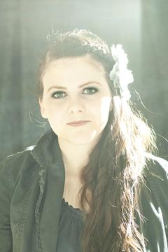 The One You Choose Tonight, by Marína Ósk on OurStage