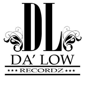 sTOP, pAUSE, wAIT, by DALOW RECORDZ on OurStage