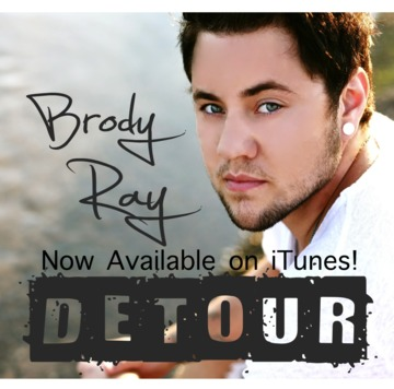 Light Your Fire, by Brody Ray on OurStage