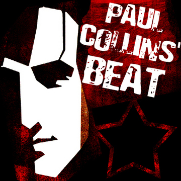 I Still Want You, by Paul Collins Beat on OurStage