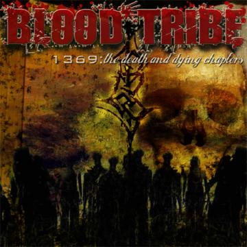 Another Nameless Face, by Blood Tribe on OurStage
