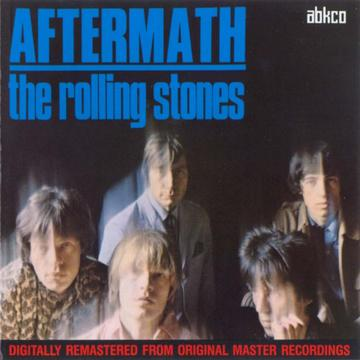 Paint it Black , by The Rolling Stones on OurStage