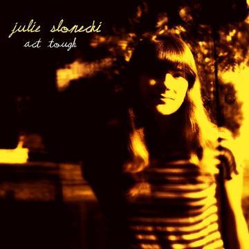 Half-Heart, by Julie Slonecki on OurStage