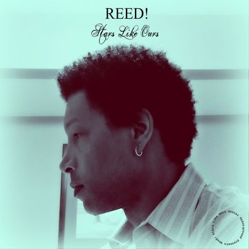 Untitled upload for Reed!, by Reed! on OurStage