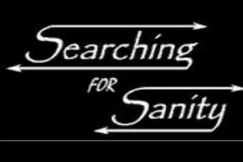Live @ BARRACUDAS, by searchingforsanity on OurStage