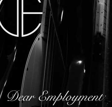 Everything is Alright, by Dear Employment on OurStage