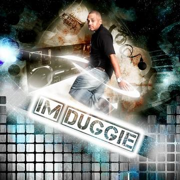 Motivated, by TPAIN FEAT YOUNG DUGGIE on OurStage