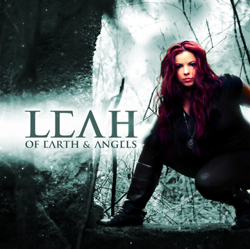 I Fade, by leahthemusic on OurStage