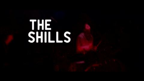 The Shills EPK 2012, by The Shills on OurStage