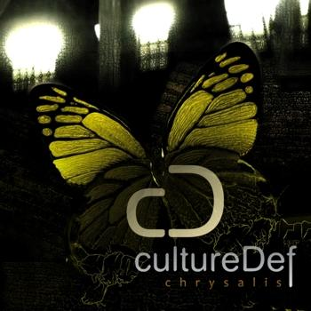 Chrysalis, by cultureDef on OurStage