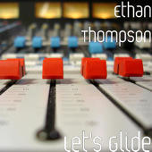 Go Here, by Ethan Thompson Band on OurStage