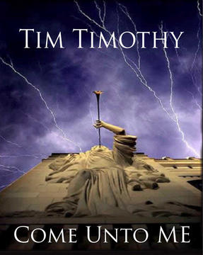 Revival, by Tim Timothy on OurStage