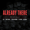 AY-MusiK - Already There - Feat. ESQ, AJ Young, Chief Wakil & Irv Da Phenom, by AY-MusiK on OurStage