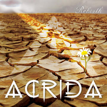 Don't Go, by Acrida on OurStage