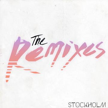 Don't Stop Now (Triple Dexx Remix), by Stockholm on OurStage