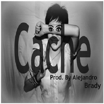 Cache, by Brady on OurStage