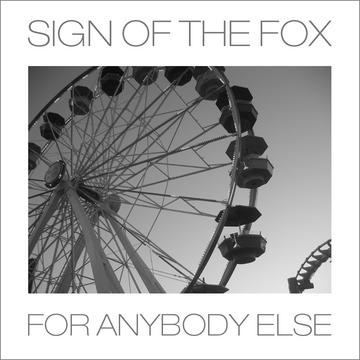 Close To Home, by Sign Of The Fox on OurStage