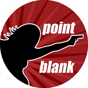 Magic Carpet Ride (Steppenwolf), by Point Blank Band on OurStage