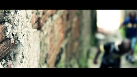 Quiero Ser Millonario - Del Barrio Inc Ft Jhomy Urb, by Del Barrio Inc on OurStage