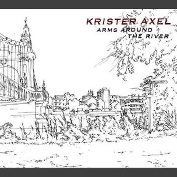 Always A Circle, by Krister Axel on OurStage