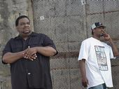 Hip-Hop Lives ft Rockey, by John Que on OurStage