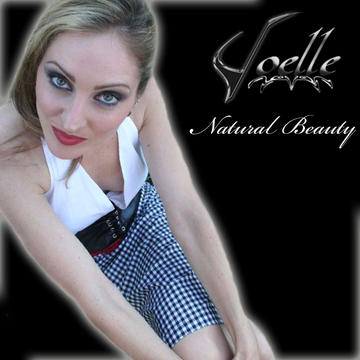 Natural Beauty, by joelle on OurStage