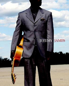 WONDERFUL WOMAN (available on ITunes), by Jeremy James on OurStage