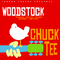 EASY BLUES, by Chuck Tee on OurStage