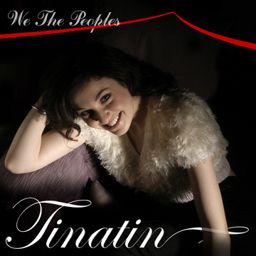 We the Peoples, by Tinatin on OurStage