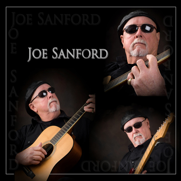 American Made, by jsanfordband on OurStage