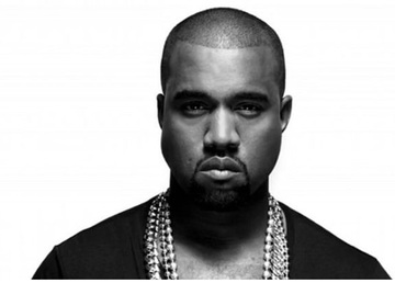 Kanye West Flow Produced By Haze Anatomy Music, by TonyMays on OurStage