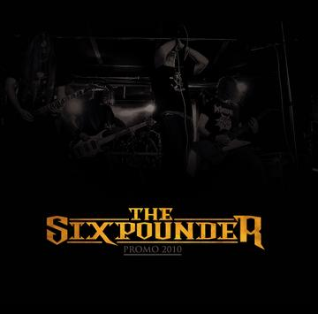 An Ode To Murde By John Doe, by The Sixpounder on OurStage