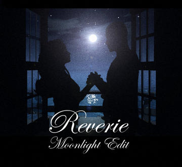 Reverie (Moonlight Edit), by Emeria ft. Rain-King on OurStage
