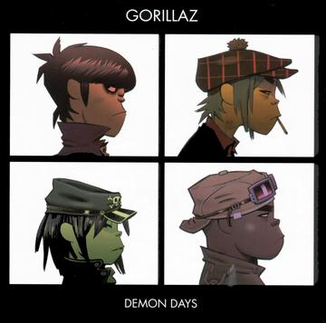 Feel Good, Inc, by Gorillaz on OurStage