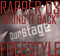 """BRING IT BACK """"FREESTYLE"""", by RAPPER O3 on OurStage"""