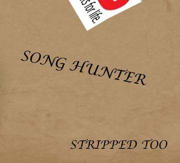do or die, by song hunter on OurStage