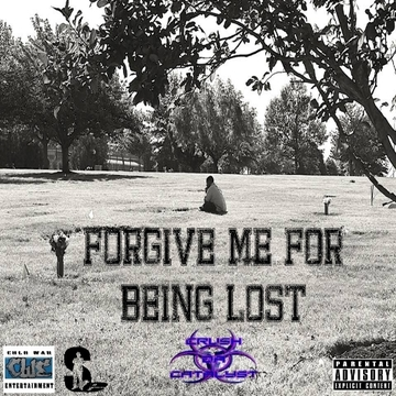 Forgive Me For Being Lost (Official Music Video), by Crush Da Catalyst on OurStage