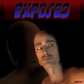 Exposed, by Gregory Siler on OurStage