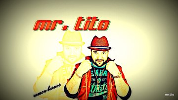 VERANO REMIX 2013 NEW, by Mr. Tito on OurStage