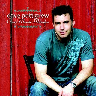 Change (Follow Me), by dave pettigrew on OurStage